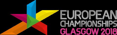 Championships logo